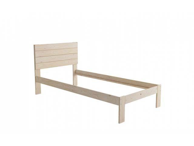home1978-muebles-madera-estructura-de-cama-individual-cuga-destacada