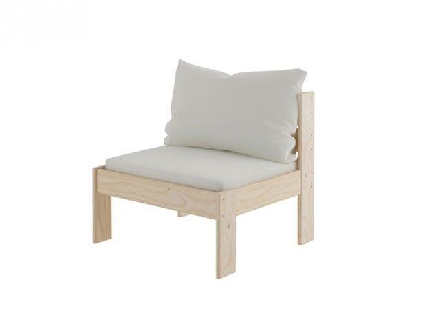 home1978-muebles-madera-sofa-modulo-con-respaldo-home