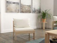 home1978-muebles-madera-sofa-modulo-con-respaldo-home-ambiente