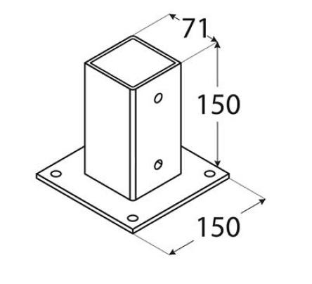 https://home1978.com/wp-content/uploads/home1978-pergolas-madera-anclajes-soportes-SPP70-Kit-6-unidades.jpg https://home1978.com/wp-content/uploads/home1978-pergolas-madera-anclajes-soportes-SPP7070.jpg https://home1978.com/wp-content/uploads/home1978-pergolas-madera-anclajes-soportes-SPP7070-Medidas.jpg