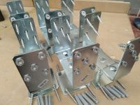 home1978-pergolas-madera-anclajes-soportes-SPU120-Kit-6-unidades-1