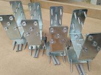 home1978-pergolas-madera-anclajes-soportes-SPU120-SPU95-Kit-4-unidades-1
