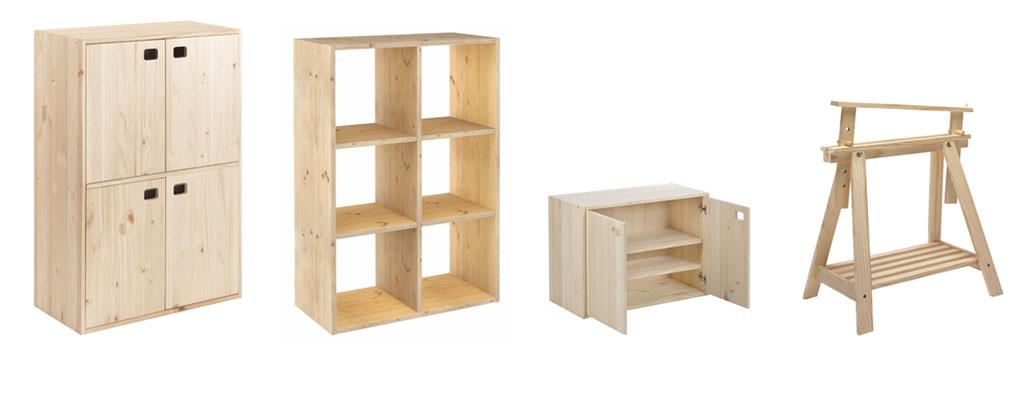 home1978-productos-madera-auxiliares-inicio